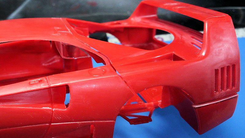 フェラーリ・F40の画像 p1_26