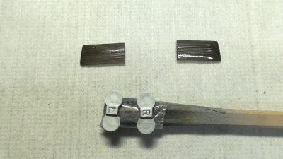 ハセガワ1/24 カルソニック スカイライン GTS-R(R31)